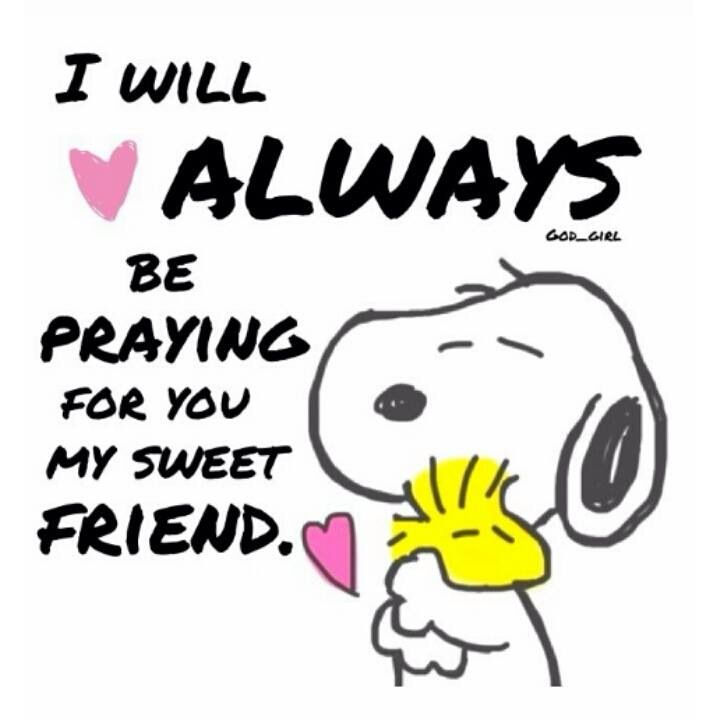 Always think and pray for my dear friends part of friendship always think and pray for my dear friends part of friendship wanting them to be thecheapjerseys Images
