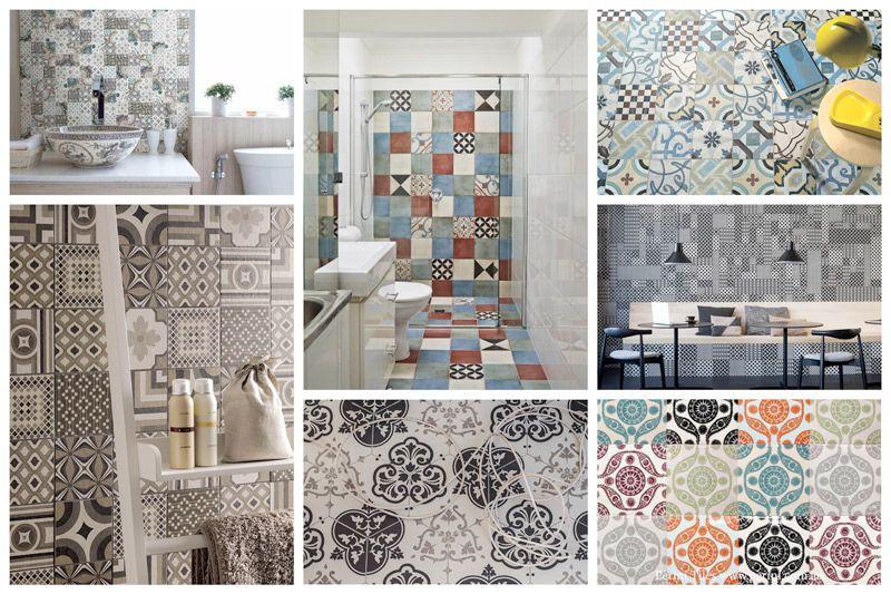 Porcelain Tiles Sydney Tiles, Porcelain tile, Laundry in