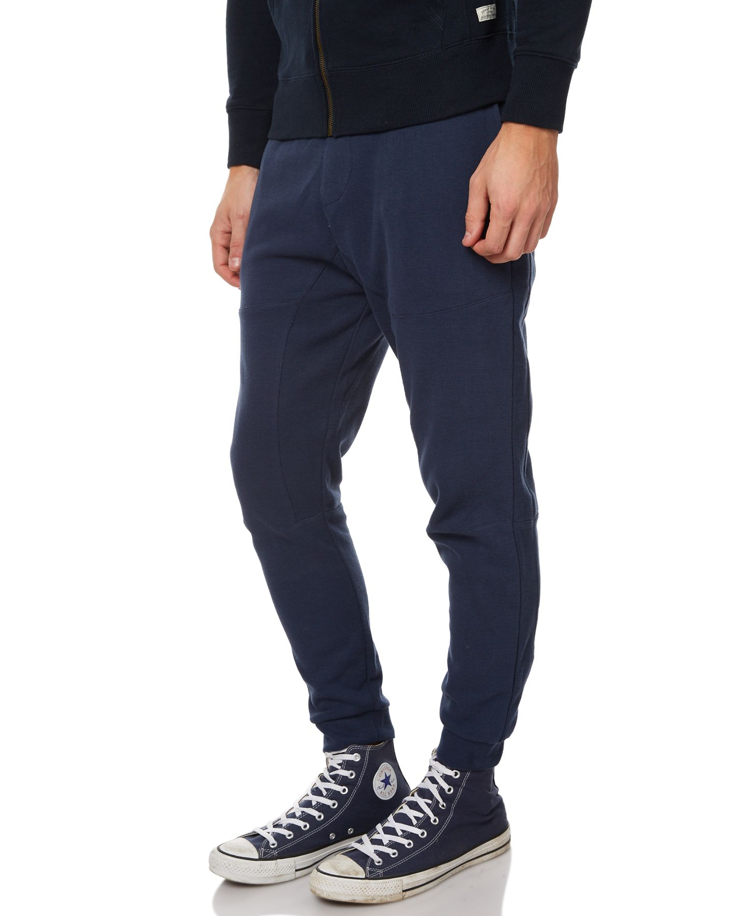You only live once so get this   Academy Brand Rib Mens Trackpant Blue http://www.fashion4men.com.au/shop/surfstitch/academy-brand-rib-mens-trackpant-blue/ #Academy, #AcademyBrand, #Blue, #Brand, #Jeans, #MenS, #Rib, #SurfStitch, #Trackpant