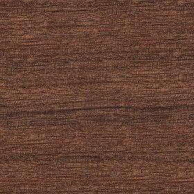 Textures Texture seamless | Walnut montsia raw wood texture seamless 04249 | Textures - ARCHITECTURE - WOOD - Fine wood - Dark wood | Sketchuptexture #woodtextureseamless Textures Texture seamless | Walnut montsia raw wood texture seamless 04249 | Textures - ARCHITECTURE - WOOD - Fine wood - Dark wood | Sketchuptexture #woodtextureseamless Textures Texture seamless | Walnut montsia raw wood texture seamless 04249 | Textures - ARCHITECTURE - WOOD - Fine wood - Dark wood | Sketchuptexture #woodtex #woodtextureseamless