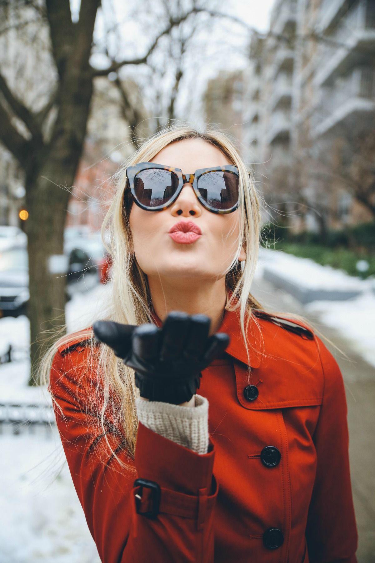 Mens leather gloves target - Lipstick Elizabeth Arden Trench Burberry Sweater Target Similar