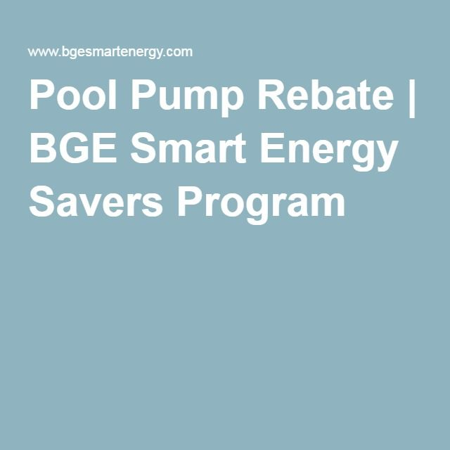 Pool Pumps With Images Pool Pump Pool Energy Saver