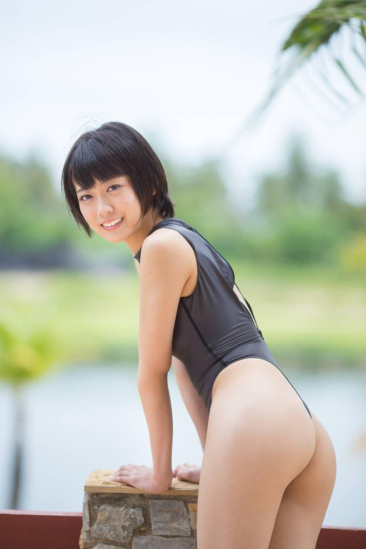 西野小春 Nishino Koharu, 西野小春