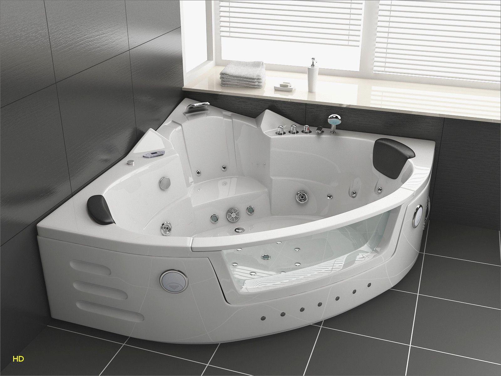 Piece Detachee Baignoire Balneo Nous Aimons Bathtub Design Bathtub Refinish Bathtub
