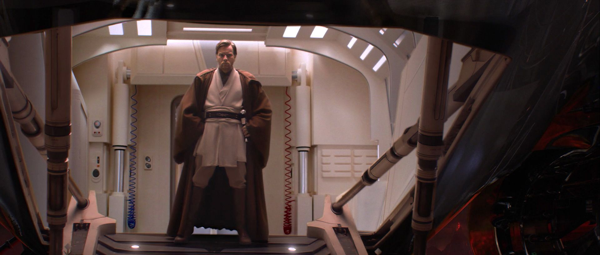 Starwars3 Movie Screencaps 816