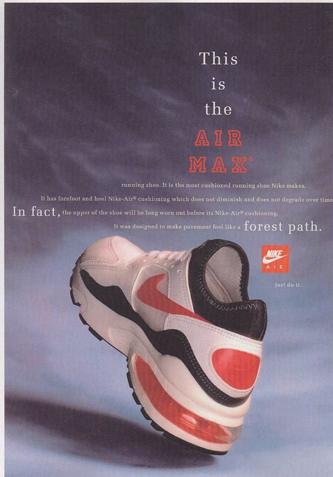 promo code 7cbaf a4ea9 Nike Air Max  93 90s Shoes, Kicks Shoes, Air Max 93, Nike