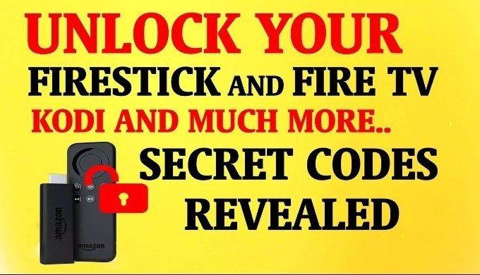 Latest FireDL Codes List 2019 Firestick or Fire Tv