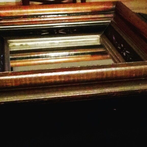 Mirrored Coffee Table Tray   Mirrored coffee tables ...