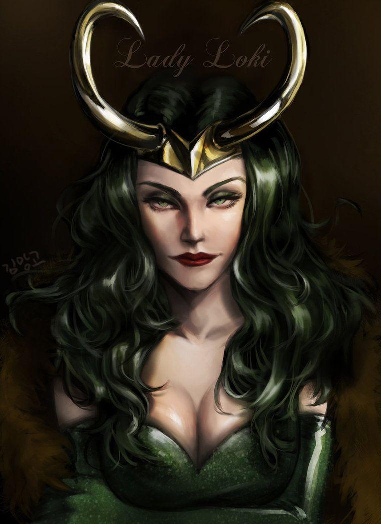 Google themes loki - Henric S Summoner Purist Loki Guide Raid Ready Loki Marvel Heroes Items Base