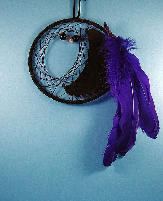 Iroquois Dream Catchers dream catcher native american dream catcher authentic dream 23