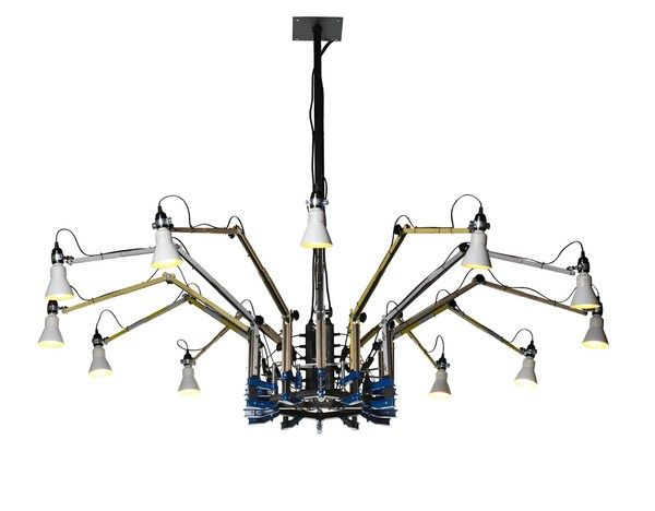 10 DHPH tools-light_dear-ron_12_mr (Copiar)