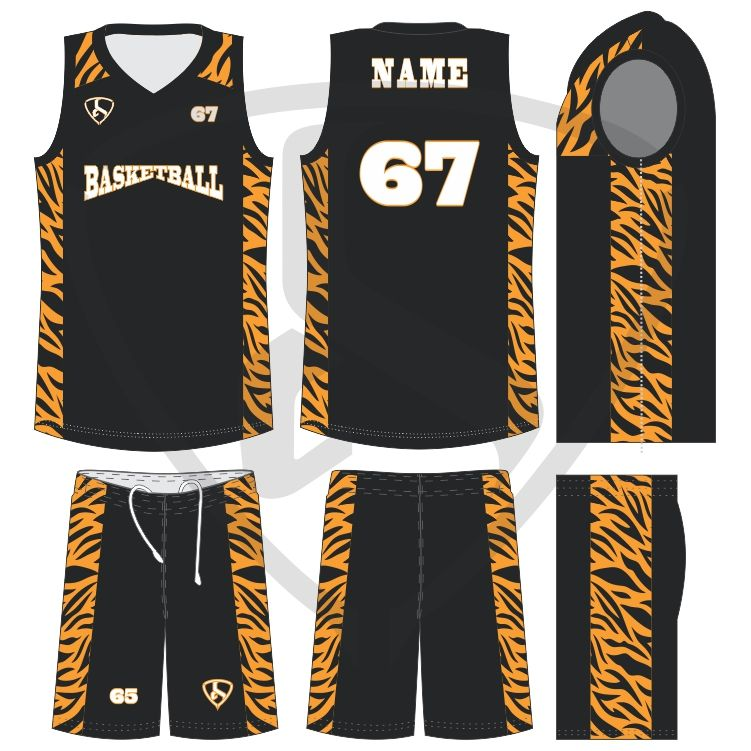 Compression Sport Is The Number 1 Manufacturer Of Team Basketball Uniforms Made To Order Spo In 2020 Basketball Uniforms Design Sport Shirt Design Basketball Uniforms