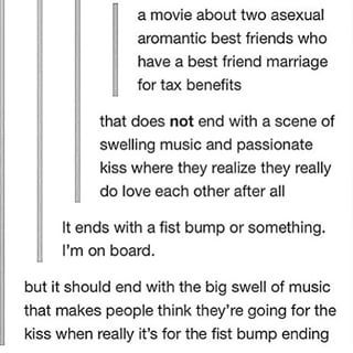asexuality tumblr