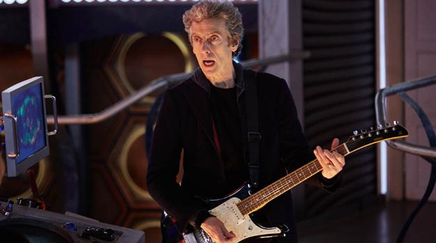 Doctor Who s09e06
