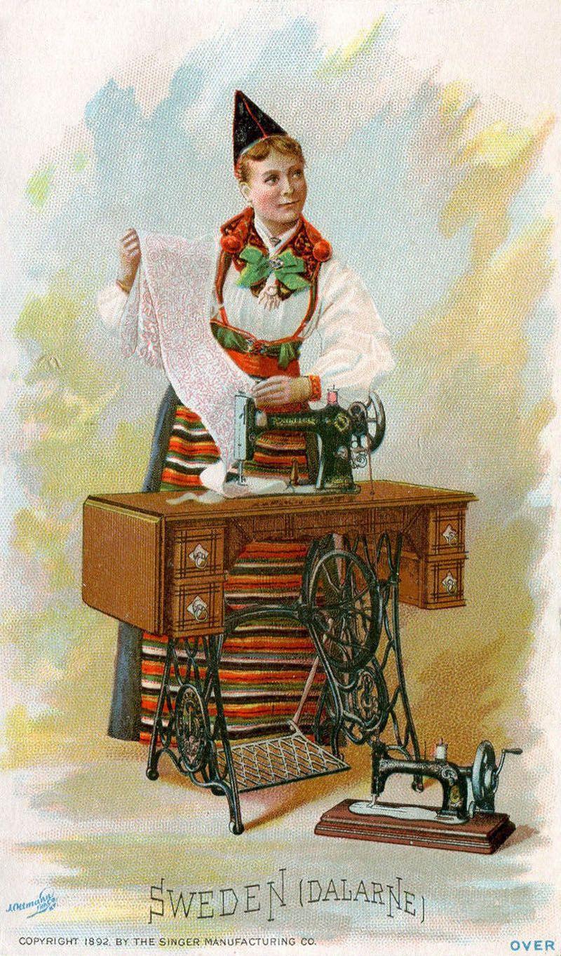 Березня картинки, открытки реклама старинные