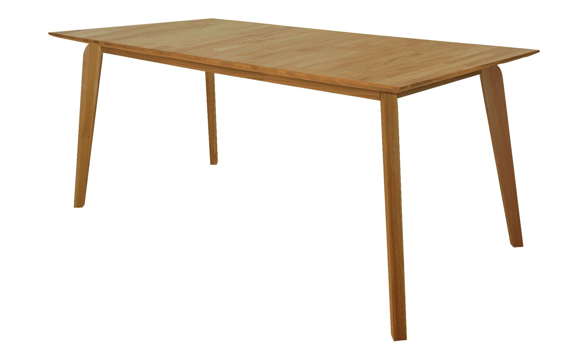 Woodford Esstisch Alex Gefunden Bei Mobel Hoffner Esstisch Eiche Kuchen Sofa Tisch