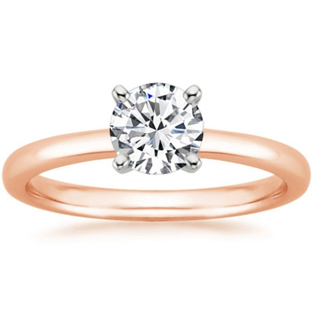 lauren conrad engagement ring setting - Lauren Conrad Wedding Ring