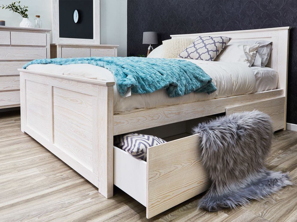 Cheap Bedroom Furniture Sets Under 500 in 2019 | Bedroom ...