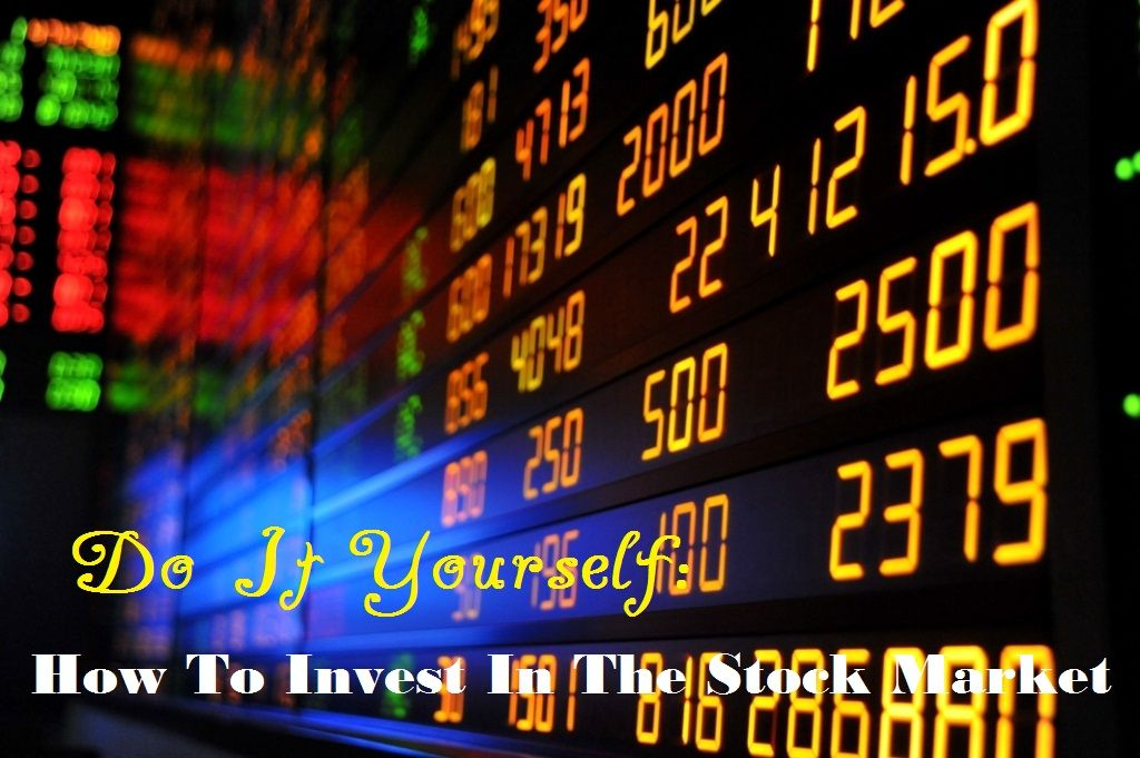 This is how easy it is to trade binary options