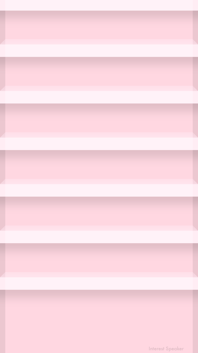 Iphone6 Home Wallpaper Simple Pink Png 750 1 334ピクセル 壁紙 壁紙 ピンク おしゃれな壁紙背景