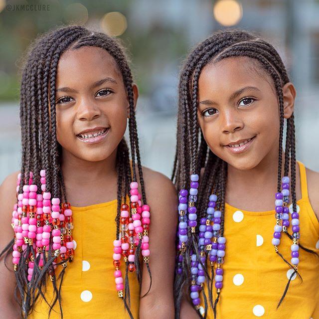 mcclure twins - ava & alexis mccluretwins