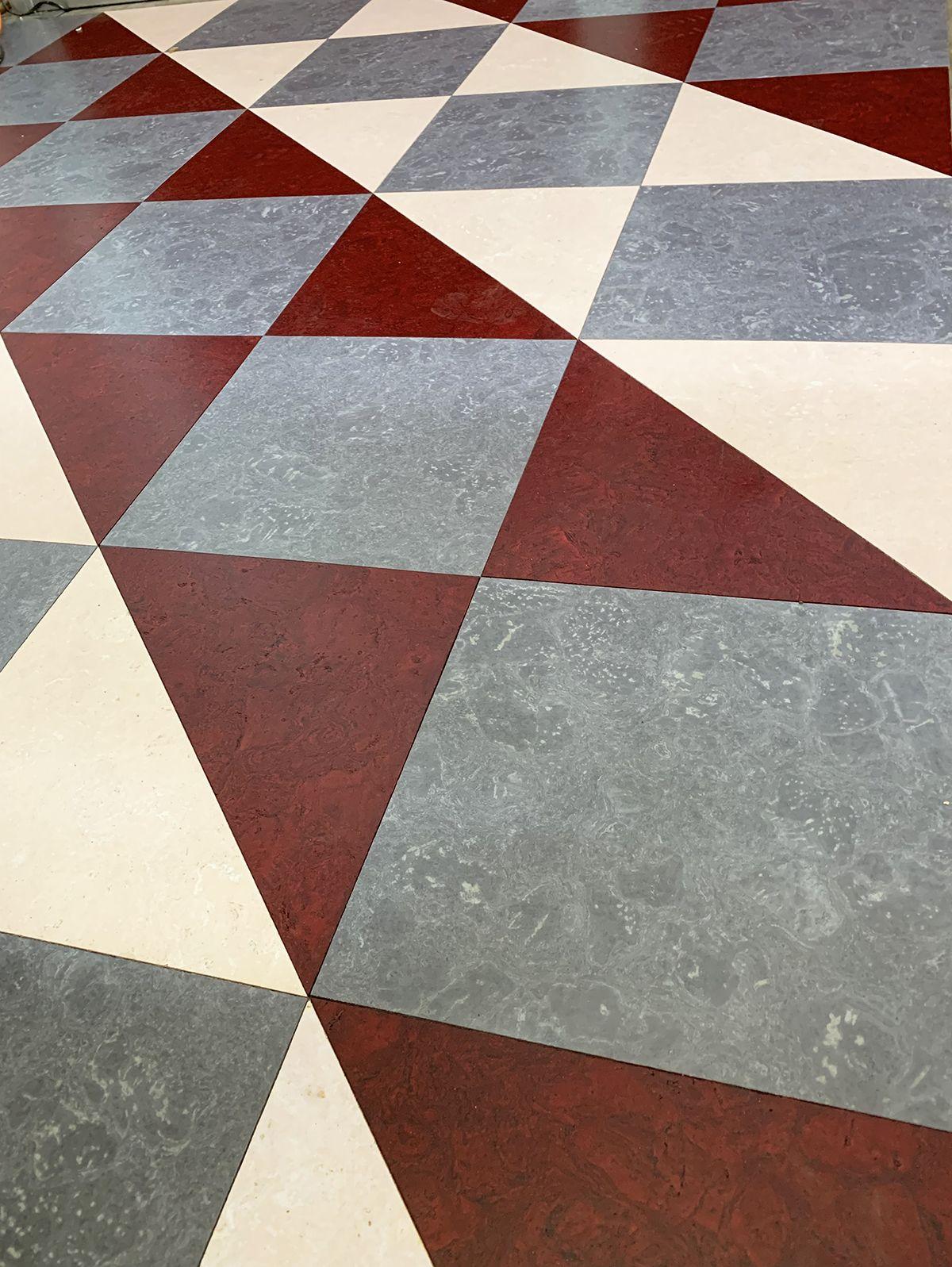 Globus Cork Eco Friendly Flooring Brooklyn Ny Cork Tiles Cork Wall Tiles Cork Wood