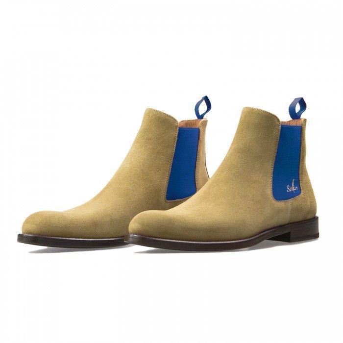 059db22f604fe0 Pin von Andi auf Shoes