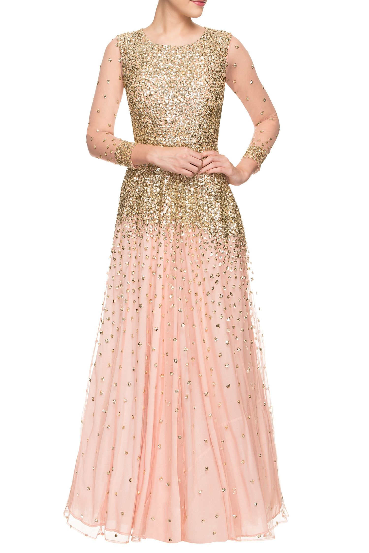 Image result for ASTHA NARANG Gowns, Fashion, Formal