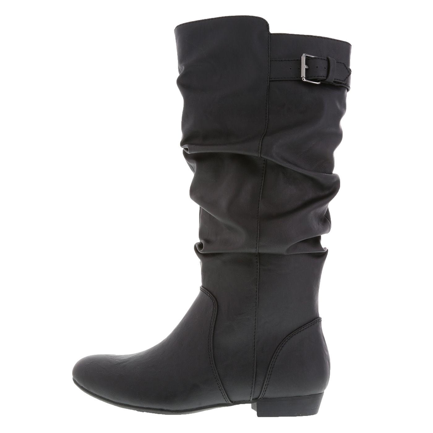 7f1f2ceeeea Womens Raven Tall Boot