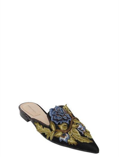 Chaussures - Mules Ferretti Alberta OtedO