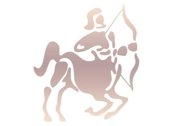 Ellit.fi - Vuosihoroskooppi 2015: Jousimies
