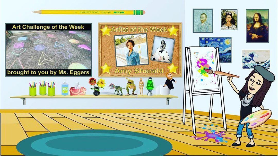 Pin on Virtual classrooms