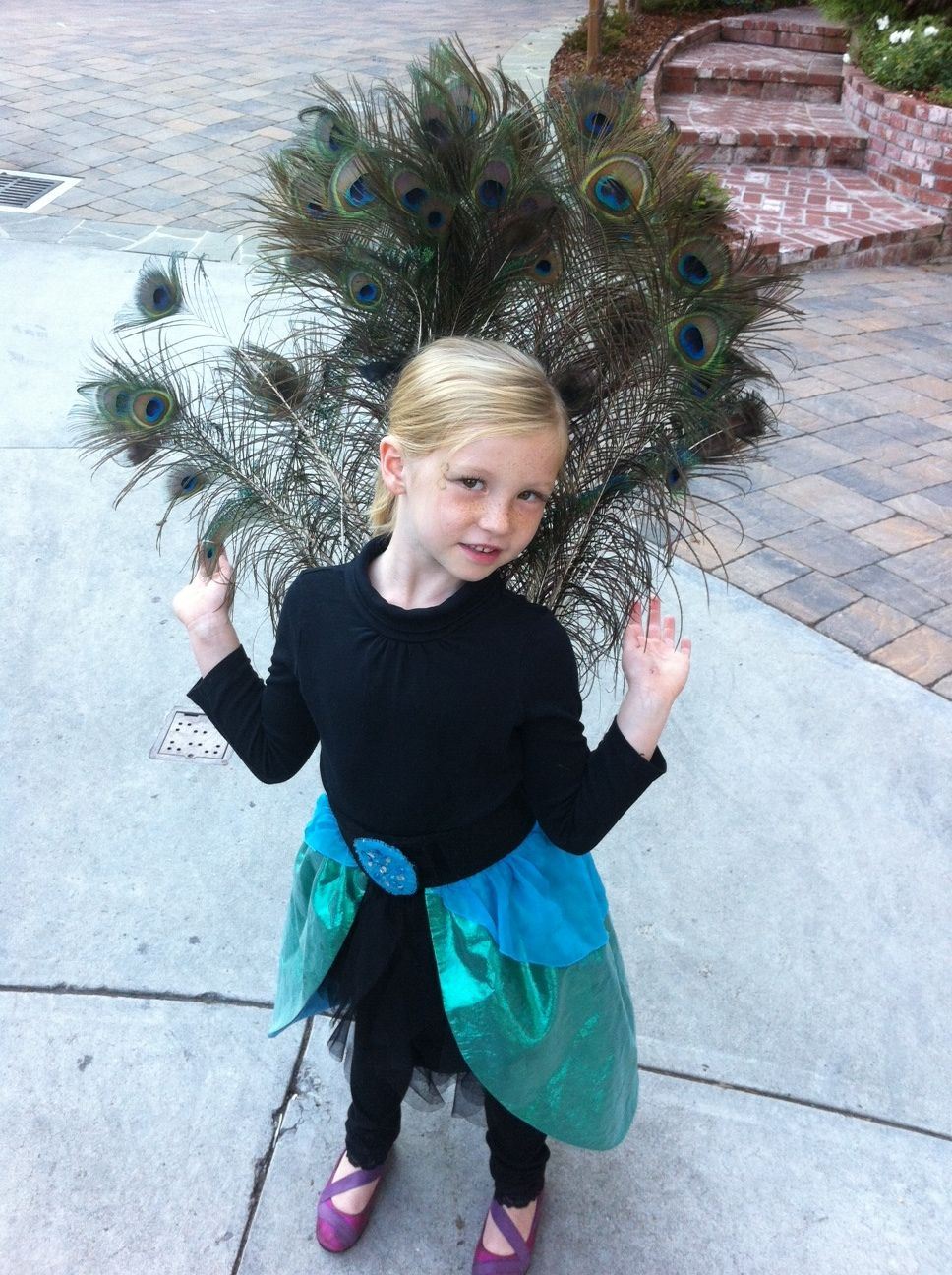 Girls Halloween Costume Ideas for Ages 3 to 10 Halloween