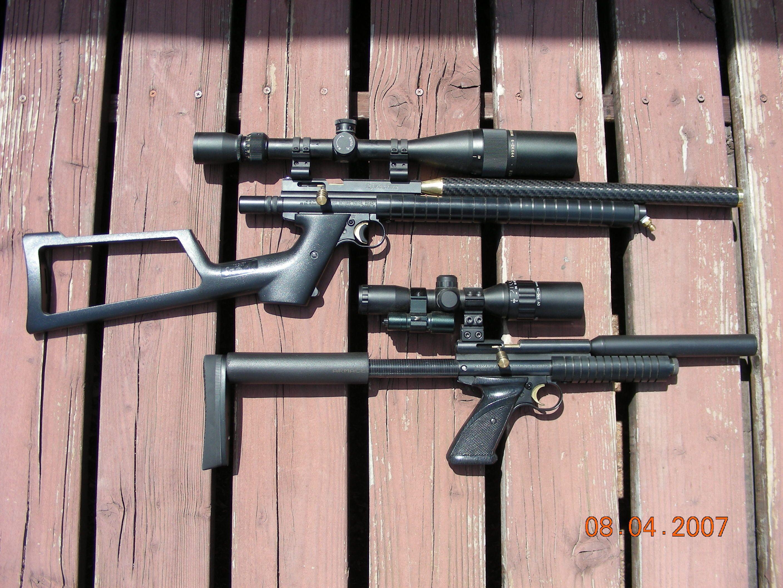 dscn0055 jpg 2816 2112 airguns pinterest. Black Bedroom Furniture Sets. Home Design Ideas