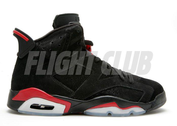 new product 24a43 301ef Air jordan 6 retro | kixcollection | Air jordans, Sneakers ...