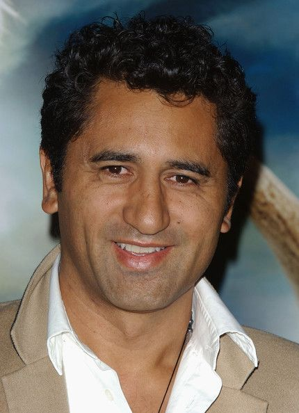 cliff curtis walking dead