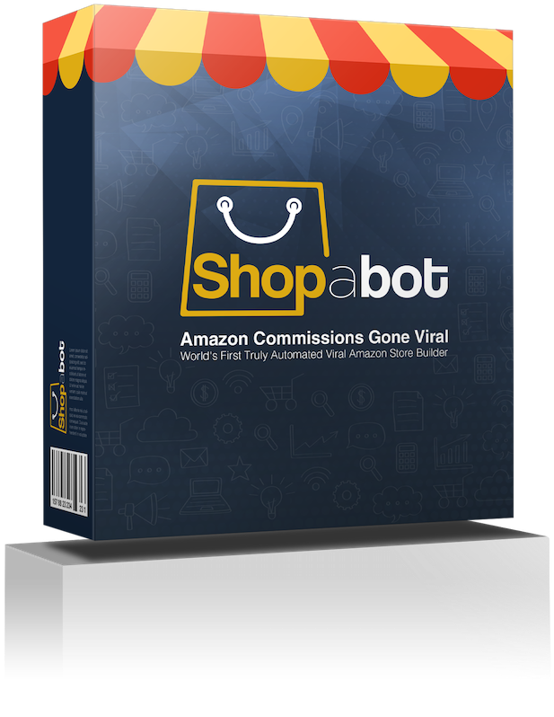 best amazon products for affiliate marketing