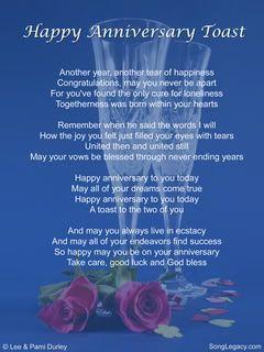 Pin By Maura Hannan On Card Verse Wedding Anniversary Wishes Anniversary Wishes For Friends Anniversary Wishes For Wife