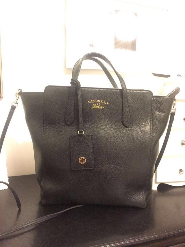 71b90e36b27a gucci - Second Hand Bags