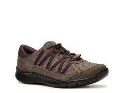 buy popular f41c0 1dd9e Clarks Privo Hedge Tipi Sneaker | truck stop | Sneakers ...