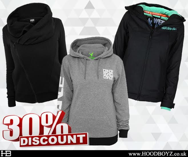 30% OFF Voucher Code ;) Also on reduce articles <3 http://goo.gl/wA5dh7