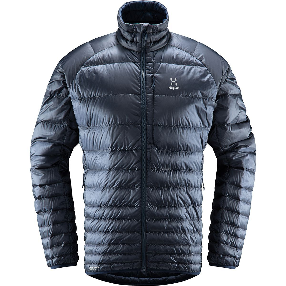 Photo of Essens Down Jacket – Males's