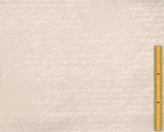 1580-22 MODERN BACKGROUND PAPER (7.6 M) * This products will delete when sold out.
