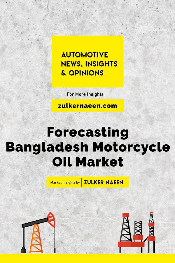 auto #oil #engineering #brands #market #lubricants #engine