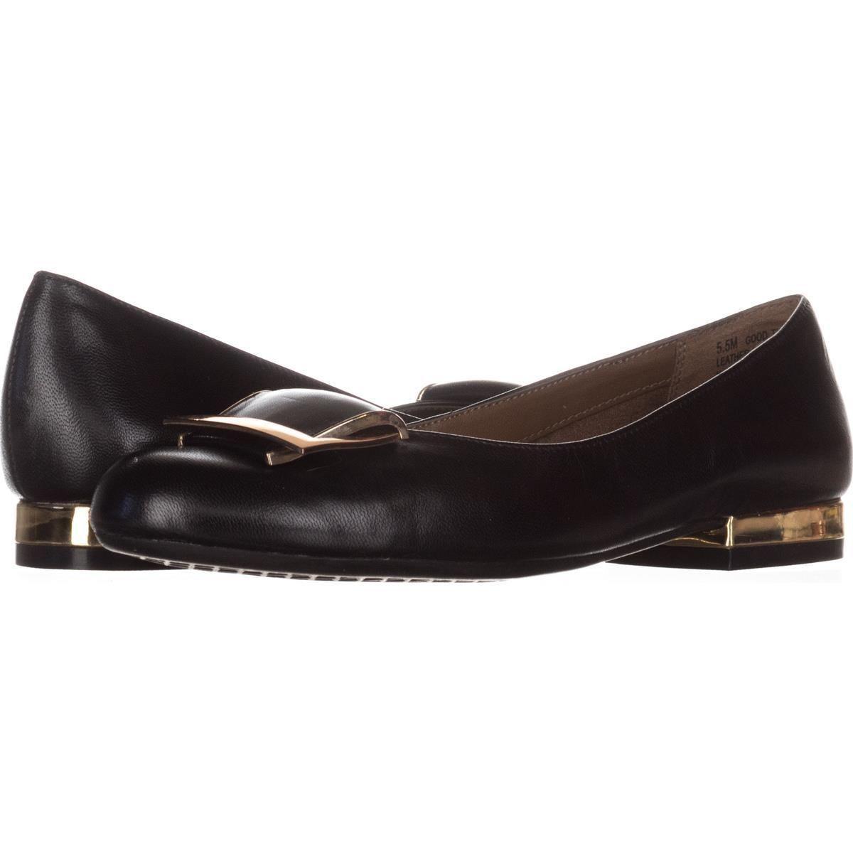 Femmes Aerosoles Good Times Chaussures Loafer yPQD9kH1Jy