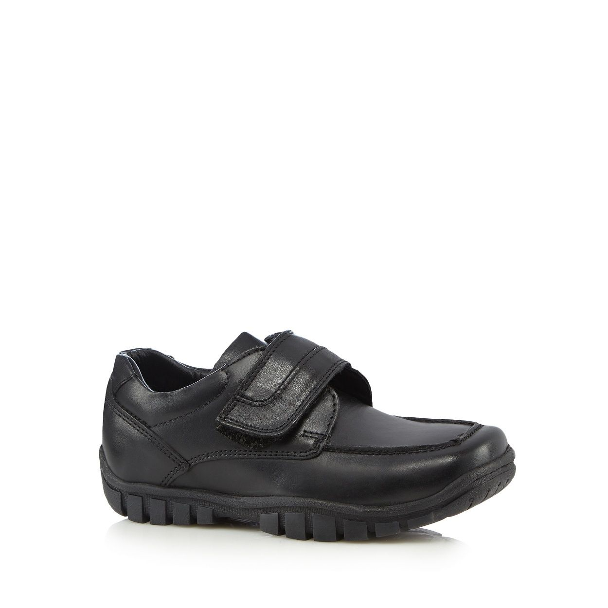 These shoes from our Back to school