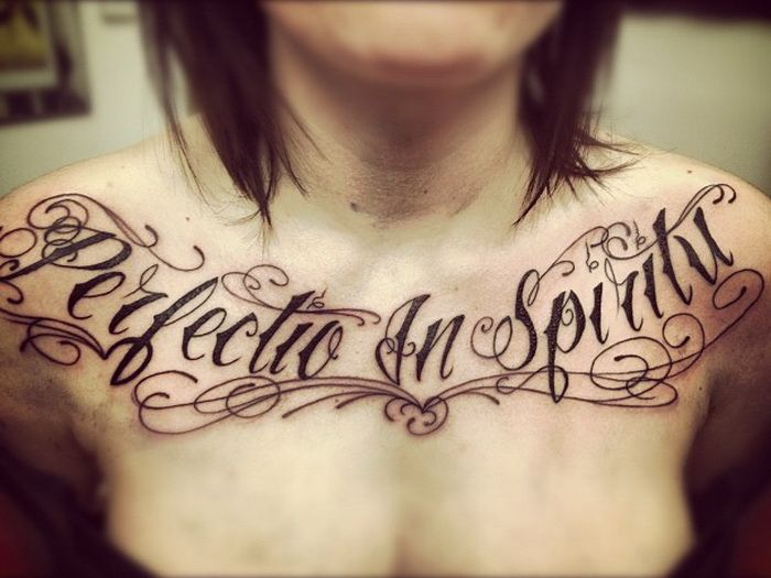 Tattoo Lettering Fonts Tattoo Designs For Men For Women Tattoo Lettering Fonts Chest Tattoo Lettering Tattoo Lettering