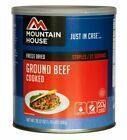 3 - Cans - Ground Beef - Mountain House Freeze Dried Emergency Food Supply #Camping #freezedriedstrawberries 3 - Cans - Ground Beef - Mountain House Freeze Dried Emergency Food Supply #Camping #freezedriedstrawberries 3 - Cans - Ground Beef - Mountain House Freeze Dried Emergency Food Supply #Camping #freezedriedstrawberries 3 - Cans - Ground Beef - Mountain House Freeze Dried Emergency Food Supply #Camping #freezedriedstrawberries 3 - Cans - Ground Beef - Mountain House Freeze Dried Emergency F #freezedriedstrawberries