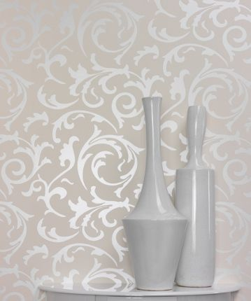 Bedroom Wallpaper Olx