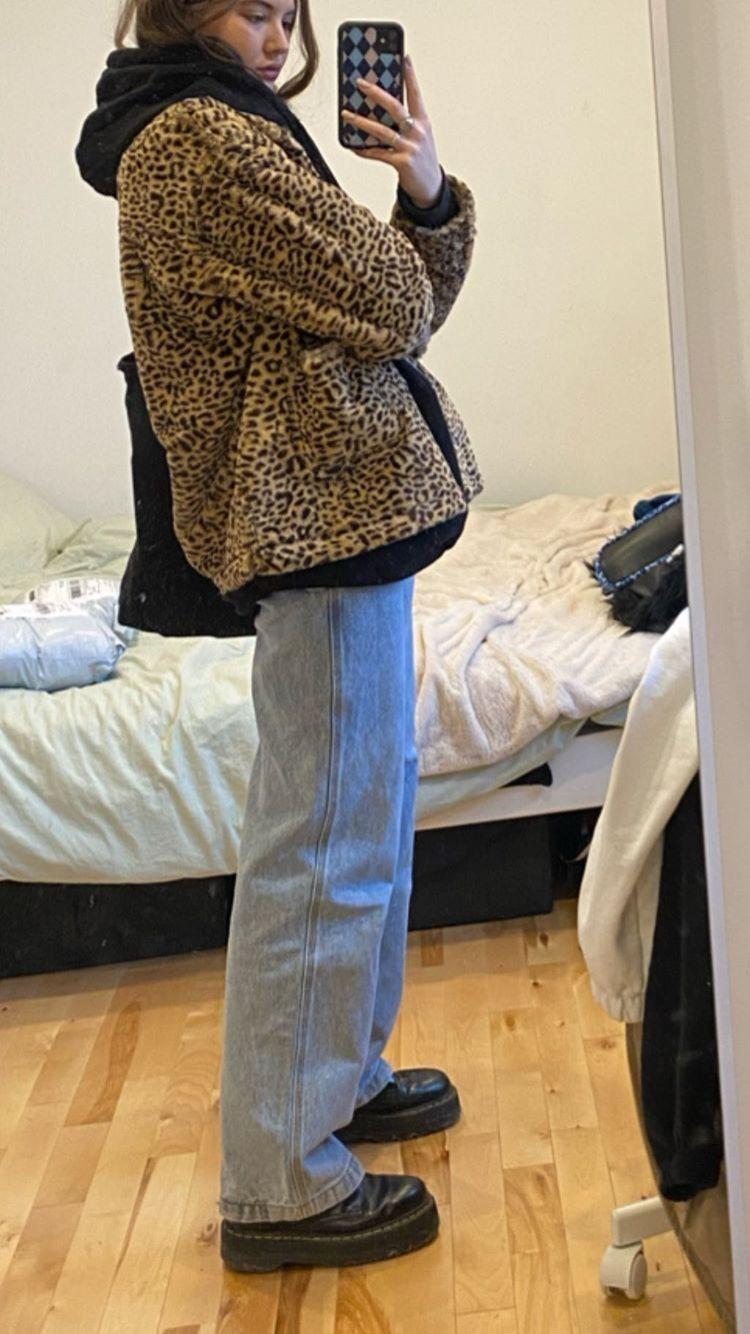 Photo of fashion looks